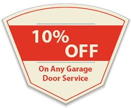 Garage Door Mobile Service Middle Village, NY 347-448-2913
